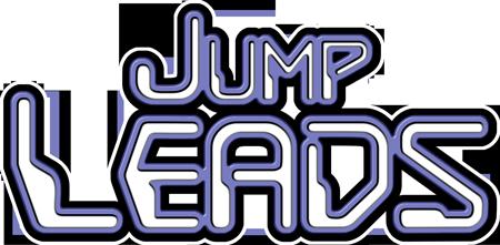 Jump Leads logo